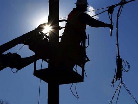 Προγραμματισμένη διακοπή ρεύματος σήμερα Κυριακή σε περιοχές της Θεσσαλονίκης