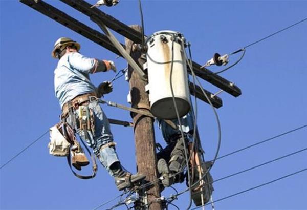 Πολύωρη διακοπή ρεύματος την Κυριακή 22 Νοεμβρίου σε περιοχή της Θεσσαλονίκης