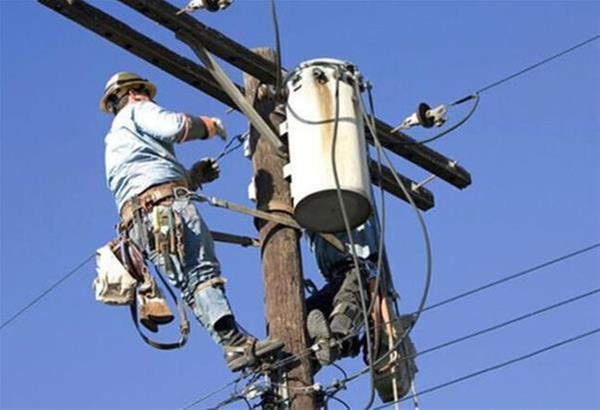Προγραμματισμένη Διακοπή ρεύματος Κυριακή σε πολλές περιοχές του νομού Θεσσαλονίκης