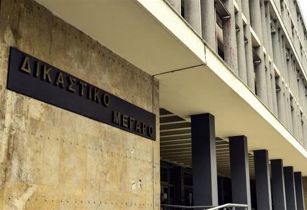 Θεσσαλονίκη: Σύσκεψη στην Εισαγγελία για τα κρούσματα οπαδικής βίας