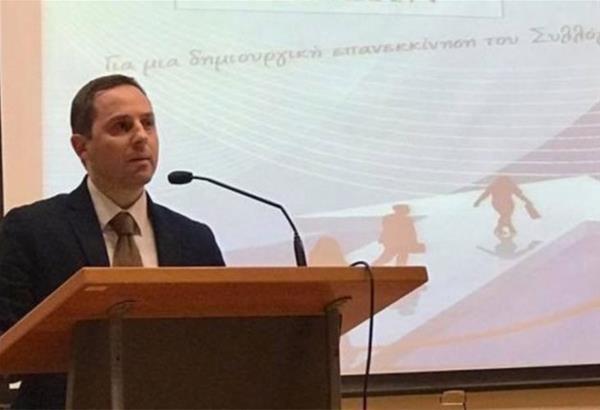 Δικηγορικός Σύλλογος Θεσσαλονίκης: Ζητά την επαναλειτουργία των δικαστηρίων