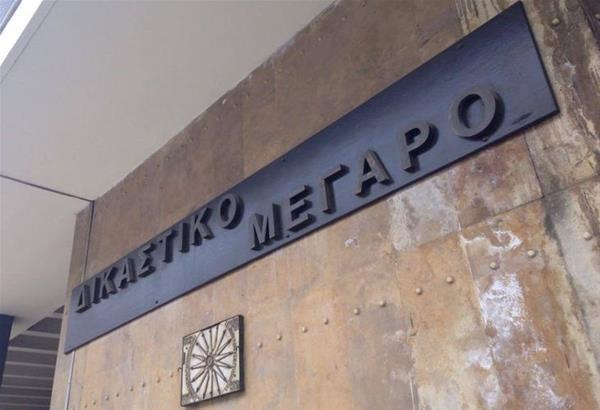 Θεσσαλονίκη: Εισαγγελική παρέμβαση για τις καταγγελίες των φοιτητριών του ΑΠΘ για σεξουαλική παρενόχληση