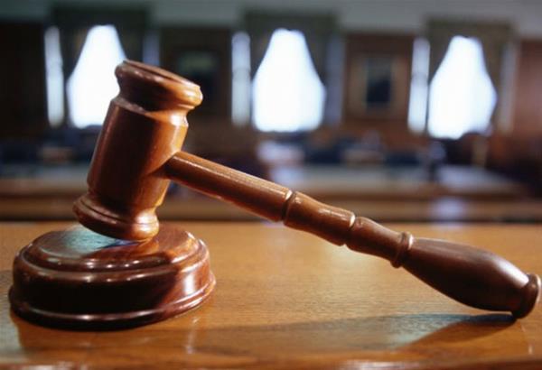 Θεσσαλονίκη: Στη φυλακή ο 49χρονος που κατηγορείται για τo θάνατο Βούλγαρου οπαδού