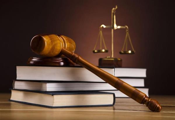 ΣτΕ:  Δεδομένη η επιστροφή των Δώρων στο Δημόσιο - Πότε θα εκδοθεί η απόφαση, ποιες διαδικασίες θα ακολουθηθούν