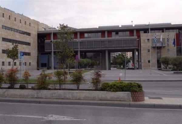 Συνέδριο Industry 4.0 στο Δημαρχείο Θεσσαλονίκης