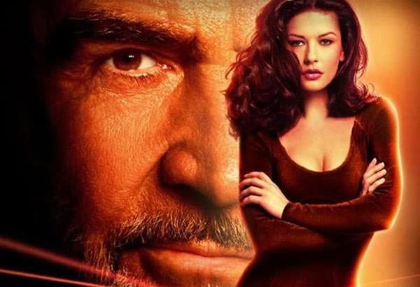 Τι ταινίες θα δούμε σήμερα στην τηλεόραση Τετάρτη 20 Φεβρουαρίου