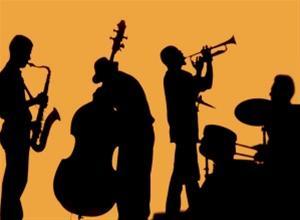 Έρχεται τον Ιούλιο το Jazz on the hill 2014