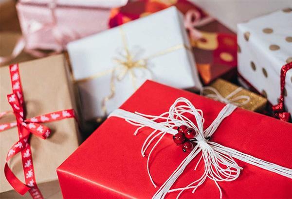 eBay: Τί αγόρασαν οι Έλληνες για τα Χριστούγεννα