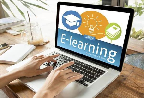 Δήμος Βόλβης: Διαδικτυακό εκπαιδευτικό σεμινάριο ανάπτυξης ικανοτήτων παρόχων τουριστικών υπηρεσιών