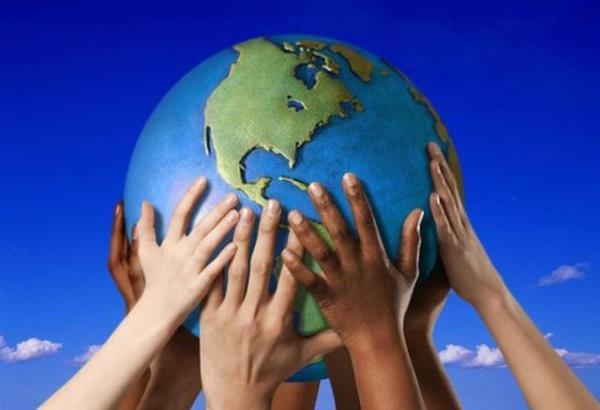 Πλανήτης γη ώρα SOS: Σε φάση θερμοκηπίου μπαίνει ο πλανήτης