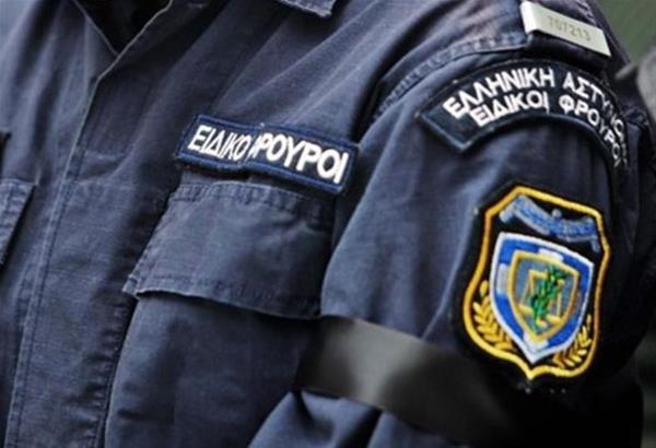 Προϋποθέσεις - κριτήρια εισαγωγής, δικαιολογητικά για να γίνεις ειδικός  φρουρός στην Ελληνική Αστυνομία | Cityportal.gr