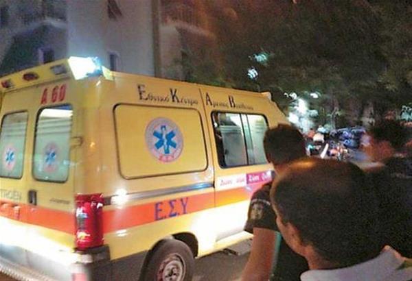 Θεσσαλονίκη: Εντοπίστηκε πτώμα στον Θερμαϊκό. Στο σημείο το Λιμενικό.