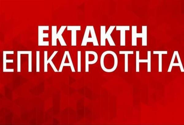 Έκτακτο-Αθήνα: Προειδοποιητικό τηλεφώνημα για βόμβα στο τέμενος στην Ιερά Οδό