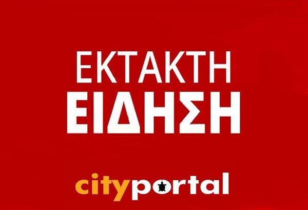 Κορωνοϊός: Στο επίπεδο Β (κόκκινο) Χαλκιδική, Λασίθι και Ζάκυνθος