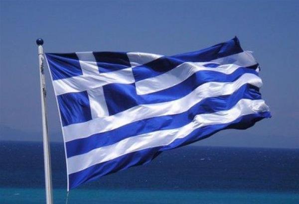 Κατά μία μόνο θέση ανέβηκε η Ελλάδα στο Δείκτη Αντίληψης Διαφθοράς το 2020