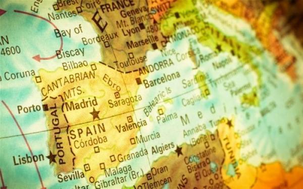 Νομίζεις πως οι  Έλληνες είναι έξυπνοι; Δείτε το μέσο IQ κάθε χώρας - Ποια είναι η θέση της Ελλάδος