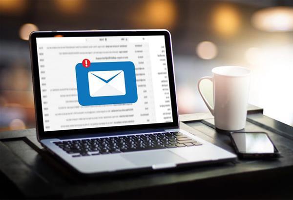 ΕΛΑΣ: Προειδοποιεί για υποκλοπή μέσω «ηλεκτρονικού ψαρέματος» (phishing)