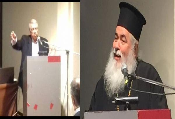 Oι 311 μεγάλες επιχειρήσεις για την εκδήλωση της ''ΕΝΑ'' με θέμα: H ανάπτυξη της Δυτικής Θεσσαλονίκης