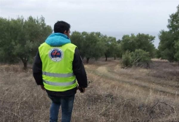 Χαλκιδική: Αγνοείται 63χρονος άνδρας στα Ψακούδια