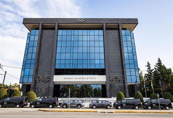 Tην παρέμβαση της Επιτροπής Φιλάθλου Πνεύματος για τις καταγγελίες της Μπεκατώρου ζήτησε η ΕΟΕ