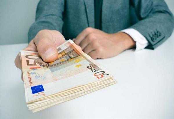 ΟΑΕΔ: Δείτε τα νέα ποσά στα επιδόματα