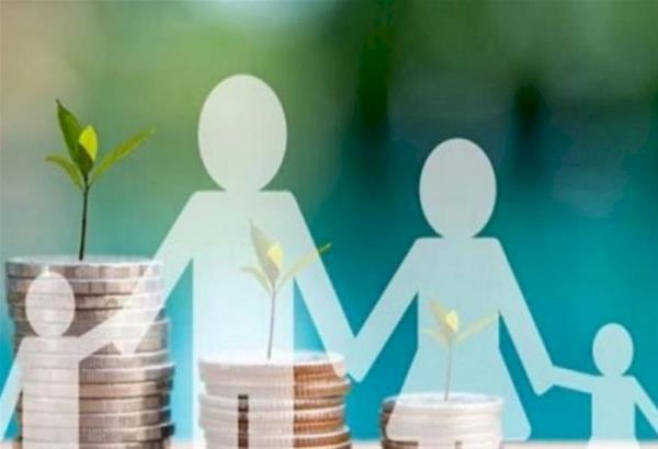 Επίδομα παιδιού 2019: Ποιες είναι οι Προϋποθέσεις που πρέπει να πληρούν οι δικαιούχοι