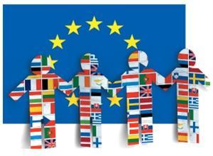 Εκδήλωση με θέμα: Προκλήσεις και προοπτικές για τους νέους της Ευρώπης