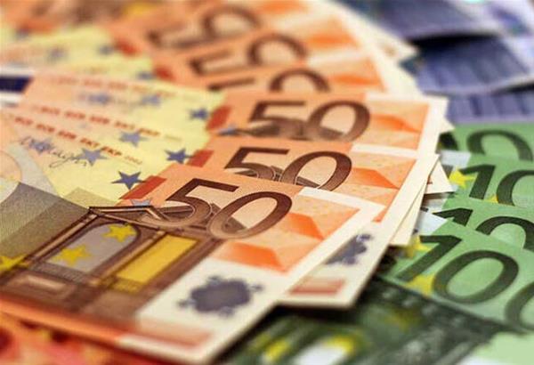 Εντοπίστηκαν πλαστά χαρτονομίσματα αξίας 500.000 ευρώ - Κυκλοφορούσαν και στην Ελλάδα