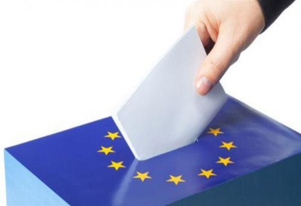 Eυρωεκλογές 2019: Τα τελικά αποτελέσματα - Πού «κλείδωσε» η διαφορά