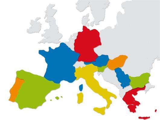 Οι Οίνοι Βορείου Ελλάδος συμμετέχουν και φέτος στην Ευρωπαϊκή Ημέρα Οινοτουρισμού
