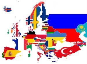 2η Γιορτή της Πολυγλωσσίας στην Θεσσαλονίκη