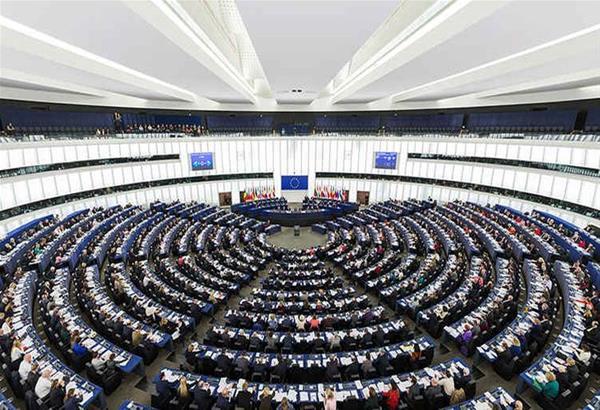 Οι σαράντα Ελληνικές παρατάξεις που συμμετέχουν στις Ευρωεκλογές - Λίστα