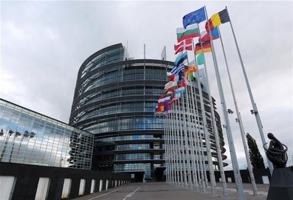 Το ευρωκοινοβούλιο ζητά την ίδρυση ευρωπαϊκής οικονομικής αστυνομίας
