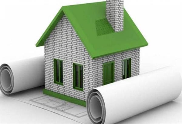 Νέο πρόγραμμα «Εξοικονομώ κατ' οίκον» για 20.000 κατοικίες