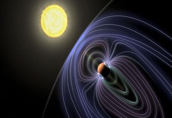 Αστρονόμοι ανίχνευσαν ραδιοσήμα από έναν εξωπλανήτη