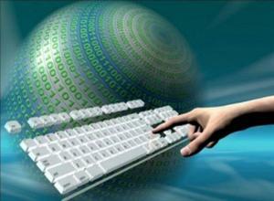 Δωρεάν ίντερνετ για δικαιούχους του κοινωνικού μερίσματος
