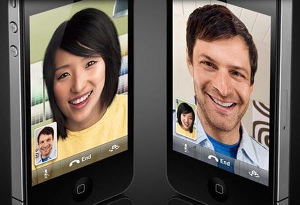 Η Apple αναβάθμισε την ασφάλεια της στο λογισμικό FaceTime για να μην... ''κρυφακούν'' τα iPhones