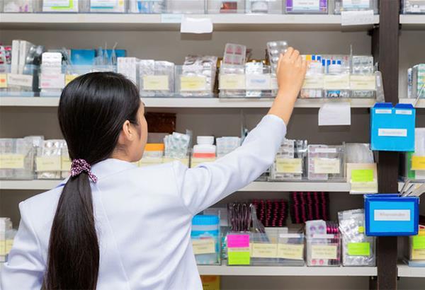 Θεσσαλονίκη: Πώς αλλάζει από Τετάρτη 4/11 το ωράριο λειτουργίας φαρμακείων