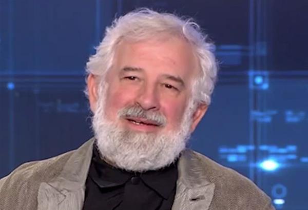 Πέτρος Φιλιππίδης: «Συζητείται το όνομά μου σε περιστατικά που αγνοώ. Αρνούμαι να τηλεκατακρεουργηθώ»