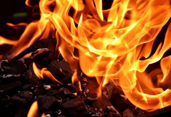 Εύοσμος: «Κλαδαριά- Καψαλιά», με παραδοσιακή μουσική, ΔΩΡΕΑΝ τσιγαρίδες, παραδοσιακά εδέσματα και κρασί