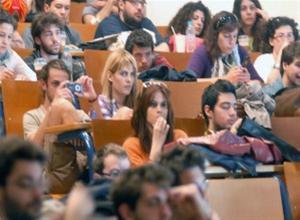 Περισσότεροι φοιτητές θα δικαιούνται μετεγγραφές