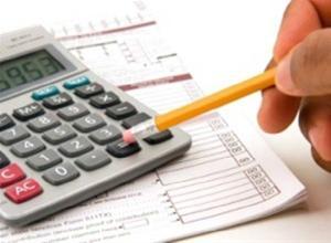 Μειώνονται οι φόροι στα ΙΧ, καταργείται η εισφορά αλληλεγγύης