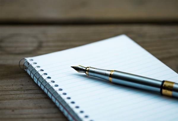 Σεμινάρια Δημιουργικής γραφής (σενάριο) στον Ιανό
