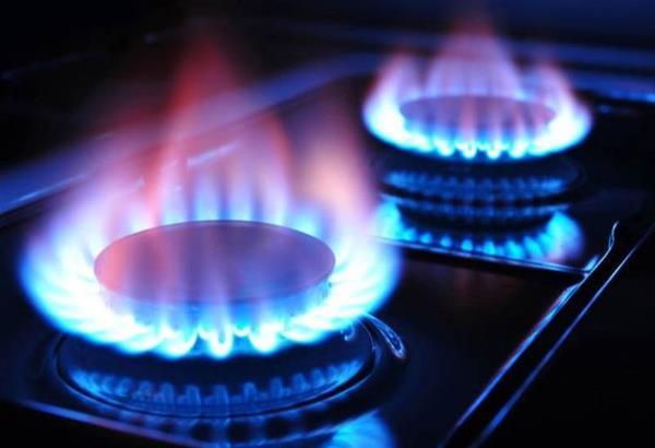 Φυσικό Αέριο και Παγετός: Ενημέρωση της ΕΔΑ για την προφύλαξη των εγκαταστάσεων αερίου