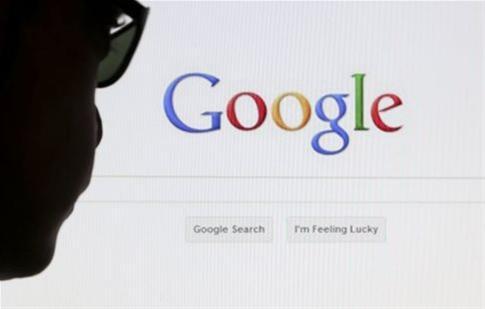 348.085 χρήστες ζήτησαν από τη Google να εξαφανιστούν αποτελέσματα που τους αφορούν