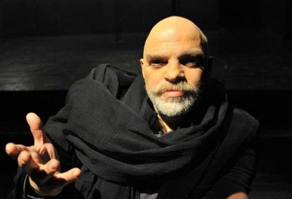 Πέθανε ο αγαπημένος ηθοποιός και σκηνοθέτης Γιώργος Βούρος