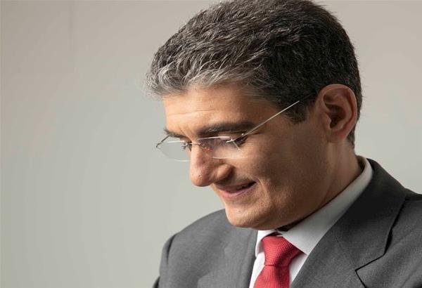 Χρήστος Γιαννούλης: Οι πολίτες θέλουν προοδευτική διοίκηση στην Περιφέρεια