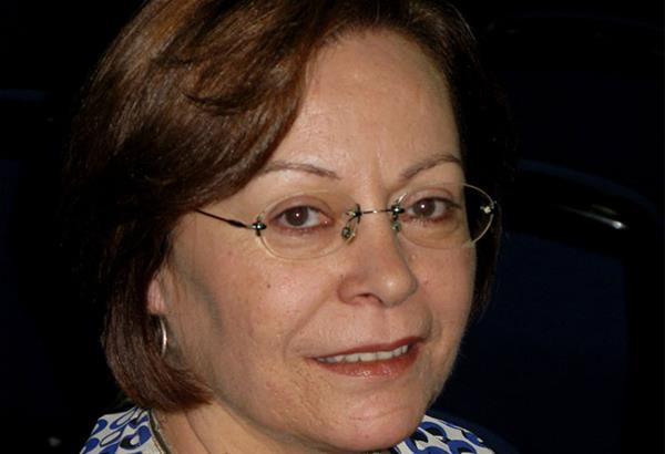 Ο Λάζαρος Κυρίζογλου αποχαιρετά τη Δήμητρα Γωγάκου: Θα ζει για πάντα στις καρδιές μας