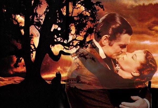 «Όσα παίρνει ο άνεμος»: Η ταινία-θρύλος που έκανε πρεμιέρα 15 Δεκεμβρίου του 1939