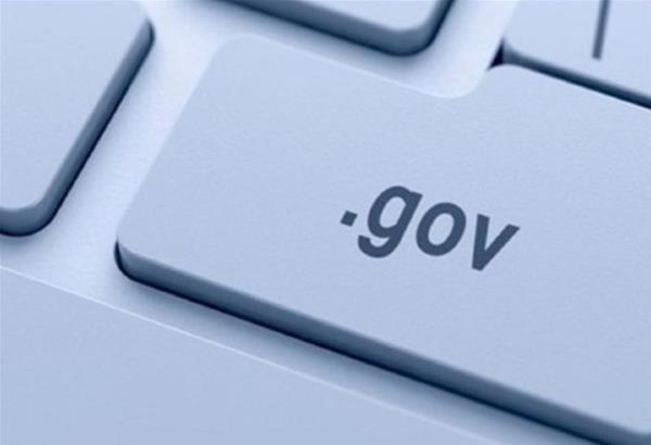 Gov.gr: Ηλεκτρονικά με ένα κλικ εκδίδεται το πιστοποιητικό εγγύτερων συγγενών